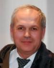 Владимир Александрович Детушев