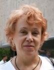 Наталья Сергеевна Водопьянова