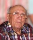 Борис Абрамович Трахтенброт