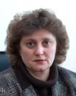 Ирина Бонавентуровна Вирбицкайте