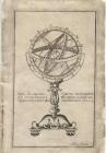 Леонтий Магницкий. Арифметика. Москва, 1703