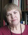 Павловская Ирина Юрьевна