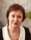 Татьяна Ивановна Тихонова
