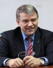 Академик Пармон Валентин Николаевич