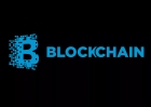 Семинар по проблематике блокчейн