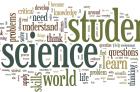 Аспирантура ИСИ СО РАН: открытый урок по иностранному языку