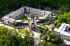 Преподавание информационных технологий в Российской Федерации