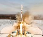 """Космодром """"Восточный"""". Панорама на Яндекс-картах"""