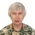 Римма Ивановна Подловченко
