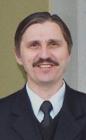 Котелевский Сергей Павлович