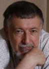 А.С. Нариньяни