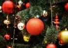 Новогоднее поздравление из Министерства науки и высшего образования РФ