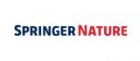 Ресурсы Springer Nature