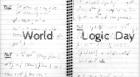 World Logic Day
