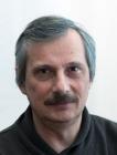 Александр Васильевич Быстров