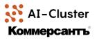 Конференция «Искусственный Интеллект. Цифровизация бизнеса. Конкурентные преимущества».