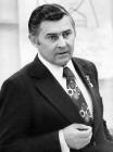 Гурий Иванович Марчук (08.06.1925-24.03.2013)