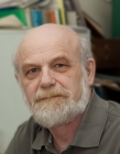 Алексеев Геннадий Иванович