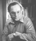 Андрей Петрович Ершов