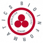 13-я Международная мультиконференция BGRS/SB-2022