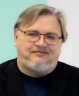 Павел Геннадьевич Емельянов