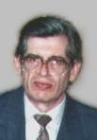 Владимир Анатольевич Евстигнеев