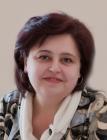 Филатова Светлана Борисовнау