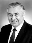 Gury Ivanovich Marchuk
