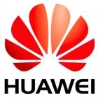 Приглашение на семинар Huawei
