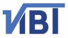 Семинар «Информационные технологии» в ИВТ СО РАН