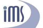 Конференция IMS-2019