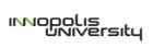 16-я Международная конференция по системам с открытым исходным кодом