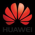 Аспиранты ИСИ СО РАН могут получить финансовую поддержку компании Huawei