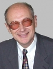 Александр Сергеевич Клещев