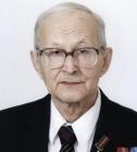 Борис Николаевич Малиновский