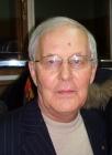 Валерий Федорович Меньщиков