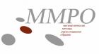 Конференция ММРО-2021