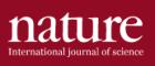 Cеминар журнала Nature