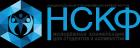 Молодёжная конференция студентов и аспирантов в рамках «НСКФ-2018»