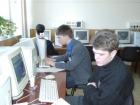 Школьники Урала и Сибири встретились в Новосибирске на Олимпиаде по информатике