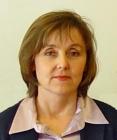 Чурина Татьяна Геннадьевна
