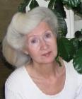 Татьяна Владимировна Степанова