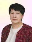 Лидия Васильевна Городняя