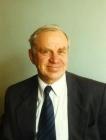Валерий Павлович Ильин