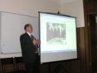Презентация Электронного фотоархива СО РАН