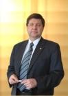 Владимир Викторович Шайдуров