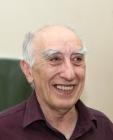 Борис Арташесович Бабаян