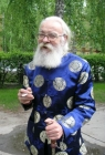 Андрей Александрович Берс