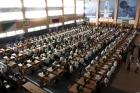Всероссийская олимпиада школьников по программированию