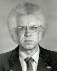 Ю.Л. Вишневский